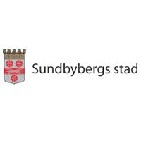 Sundybergs Stad