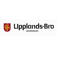 Upplands-Bro Kommun