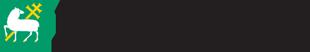 jarfalla_logo