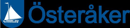 logo_osteraker_kommun
