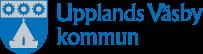 upplands-vasby-logo